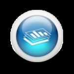 blue-icon-graph